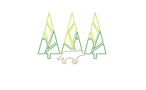 The Woods Cheboygan Logo