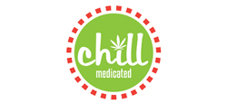 Chill Medicated